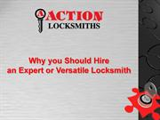 why-you-should-hire-an-expert-or-versatile-locksmith