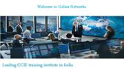 Golars Networks CCIE Security PPT