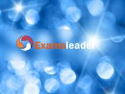 N10-006 Exam Questions Answers