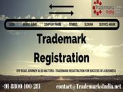 How to check Trademark Availability in India