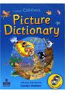 's+Picture+Dictionary  جروب تعالو نعلم ولادنا بجد