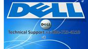 Tech Error +1-800-723-4210 Dell Technical Support Number