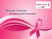 breast-cancer-awareness-and-prevention