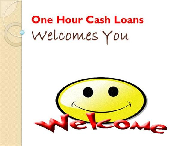 Payday loans gardner ks photo 7