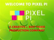 Best Commercial Video Production Company In Toronto