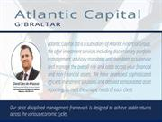 Atlantic Private Investments - Atlantic Financial