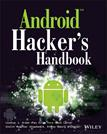 Android Hackers Handbook-httpswww