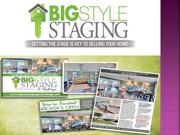 Home Staging South Florida