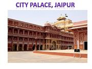 TOP 15 TOURIST DESTINATIONS IN JAIPUR