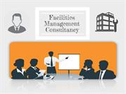 Facility Management Services provider DCT Facilities