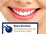 Find A Dentist Near Me - Bocadentist.com