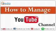YouTube Video Seo | Video Seo Company