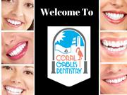 Best Cosmetic Surgeons in Coral Gables Area