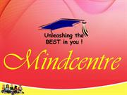 Physics Tuition Classes from Mind Centre