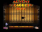 +2015-12-ADVENT u Zgb-u