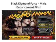 Black Diamond Force @@ http://supplementsbook.org/black-diamond-force/