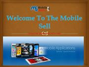 Used Mobile Phone Sell in Delhi with Best Price in India