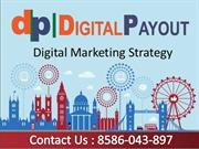 Digital Marketing in Delhi ncr