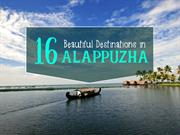 16-Beautiful-Destinations-in-Alappuzha