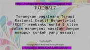 Tutorial 7_teoriREBT