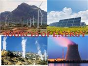SOURCES OF ENERGY BY SHRAVAN