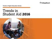 trends-in-student-aid-2016_1