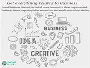 Success Stories of startups in India   Latest Business Trends in India