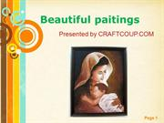 buy oil paintings online india | tanjore painting – Craftcoup