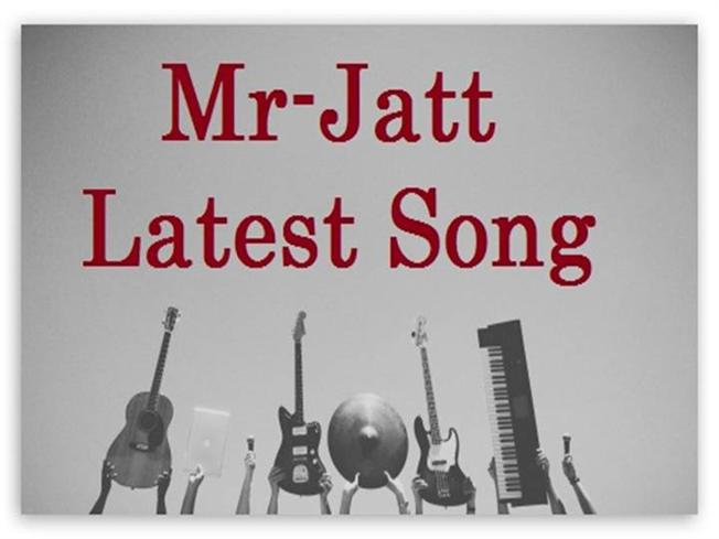 Sheh new punjabi song download mp3 mr jatt | Sheh Singga Mp3