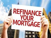 Second Mortgage Loans & Mortgage Refinancing Mississauga, Canada