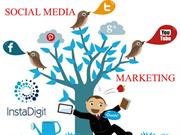 Social Media marketing agency Bangalore - Social Media Agency India