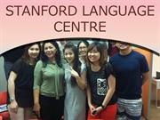 Learn Vietnamese Language - Learn Thai - Stanford Singapore
