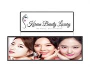 Buy Korean Cosmetics Products at Wholesale Price