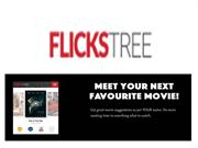 Get Latest Online Bollywood Movie Reviews from Experts