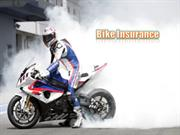 Bajaj Allianz bets big on bike insurance package policy