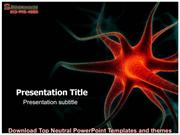 Download Top Neutral PowerPoint Templates and themes