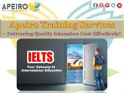 Delivering Quality Education Cost-Effectively!