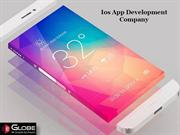 Ios Mobile Application Development Company New York