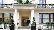 Why Most Visitors Like to Stay in Hotel Park Grand London Hyde Park?