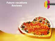 Future vacations Reviews / Future vacations jayanagar Bangalore