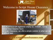 House Clearance Chichester