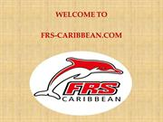 Frs-Caribbean - trip from miami to bahamas