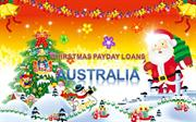 payday loans-https://www.installmentloans.com.au/payday-loans/