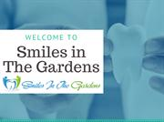 High Quality Palm Beach Gardens Dental Care