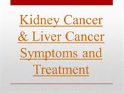Kidney Cancer Treatment - Buy Sorafenib 200 Mg Tablet