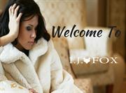 I.J.Fox of Boston fur coats for sale - Buy Now