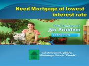 How to Get a Second Mortgage for Your Home on lowest mortgage rate