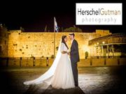 Wedding Photographers Tel Aviv, Israel