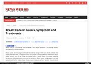http___newswebbd_com_breast-cancer-causes-symptoms-treatment_#_WEOVB4k