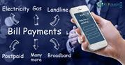 Go Processing-Bill Payment Services
